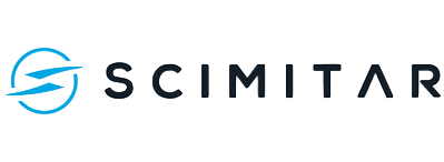 Scimitar Elite Sportswear